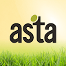 download American Seed Trade Assn. ASTA apk