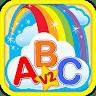 download ABC Flashcards apk