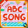 download Kids Preschool Learning Songs & Offline Videos apk
