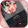 Surround Dolby atmos Music Player 2 0 1 apk download for Android
