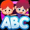 download ABC KIDS apk