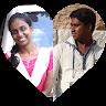 download Dhilip weds Kavin apk