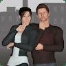 DC Life: Normal Edition apk baixar