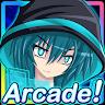 Anime Arcade! Game icon