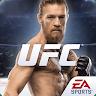 EA SPORTS UFC® Game icon