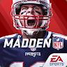 zzSUNSET Last Season MM Game icon