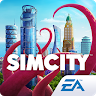 SimCity BuildIt Game icon