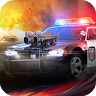 download Police Chase -Death Race Speed Car Shooting Racing apk