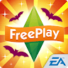 The Sims FreePlay Game icon