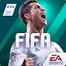 FIFA Soccer Game icon