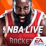 NBA LIVE Mobile Basketball Game icon
