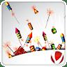 download Firecracker apk