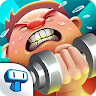download Fat to Fit - Fitness and Weight Loss Gym Game apk