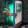 você pode escapar da sala 101 - arte de escapar apk baixar