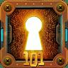 download 101 Levels Room Escape Games apk