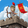 download Grow Empire: Rome apk
