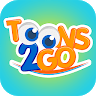 download Toons2Go apk