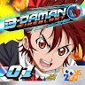 download B-Daman Fireblast vol. 1 apk