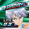 download B-Daman Fireblast vol. 3 LITE apk