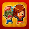 download Infectonator Hot Chase apk