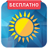 download NUR.KZ Kazakhstan Latest & Trending News apk