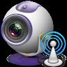MEyePro icon