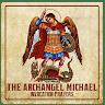 download The Archangel Michael apk