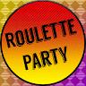 Roulette Party apk baixar