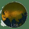download Age of Civilizations Asia Lite apk