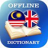 download Malay-English Dictionary apk