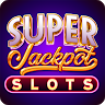 download Super Jackpot Slots - Vegas Casino Slot Machines apk