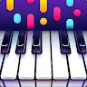 Piano gratuite par Yokee apk icon