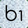 amphiro b1 connect apk icon