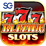 download Blazing 7s™ Casino Slots - Free Slots Online apk