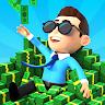download Millionaire Billionaire Tycoon 💰 - Clicker Game apk