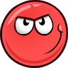 download Red Ball 4 apk