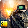 download Zombie Frontier 3: Sniper FPS apk