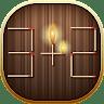 Puzzle con los palillos Apk icon