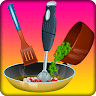 download Cooking Soups 1 - Cooking Games apk