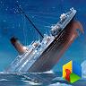 download Can You Escape - Titanic apk