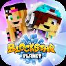 BlockStarPlanet Game icon