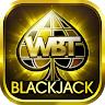 download Blackjack - World Tournament apk