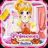 download Clean Up Princess Castle Suite apk