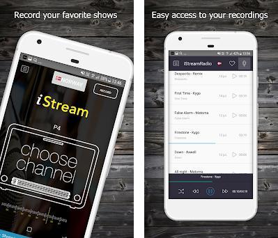Dab Radio App  blog how to use dab radio receiver on pumpkin android