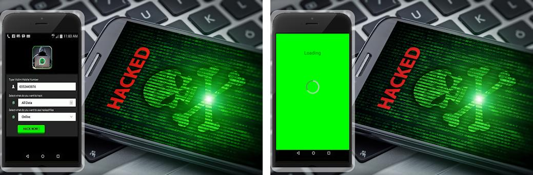 Hack for Whatsapp Messenger Prank on Windows PC Download Free