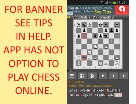 Komodo Chess Engine Free Download