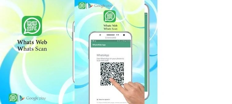 whatscan for whatsapp web pro apk download