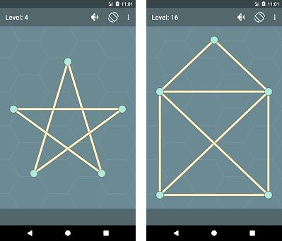 One Touch Draw 1 9 2 apk download for Android • com