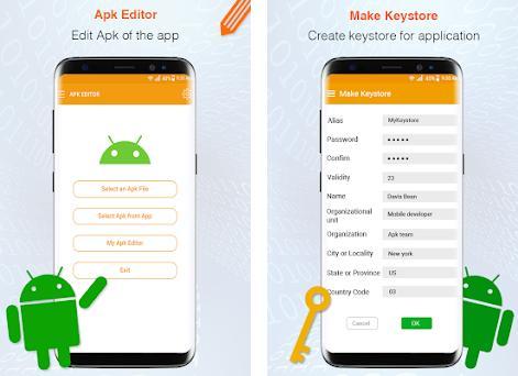 Apk editor 2017 2 2 apk download for Android • com apkeditor