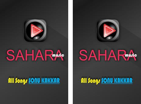 All Songs SONU KAKKAR on Windows PC Download Free - V1 0